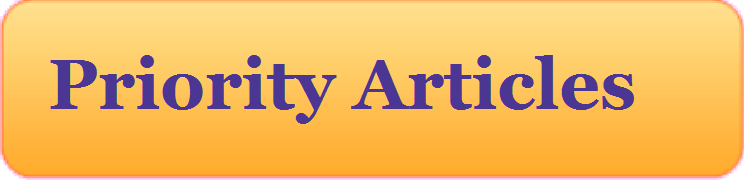 priority articles button